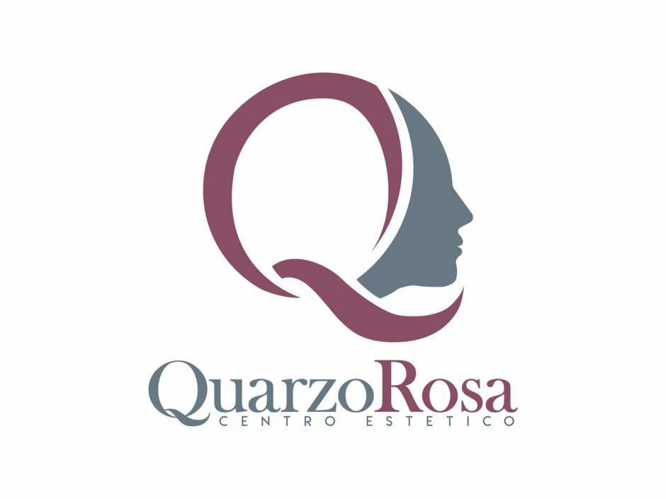 Centro estetico Quarzo Rosa