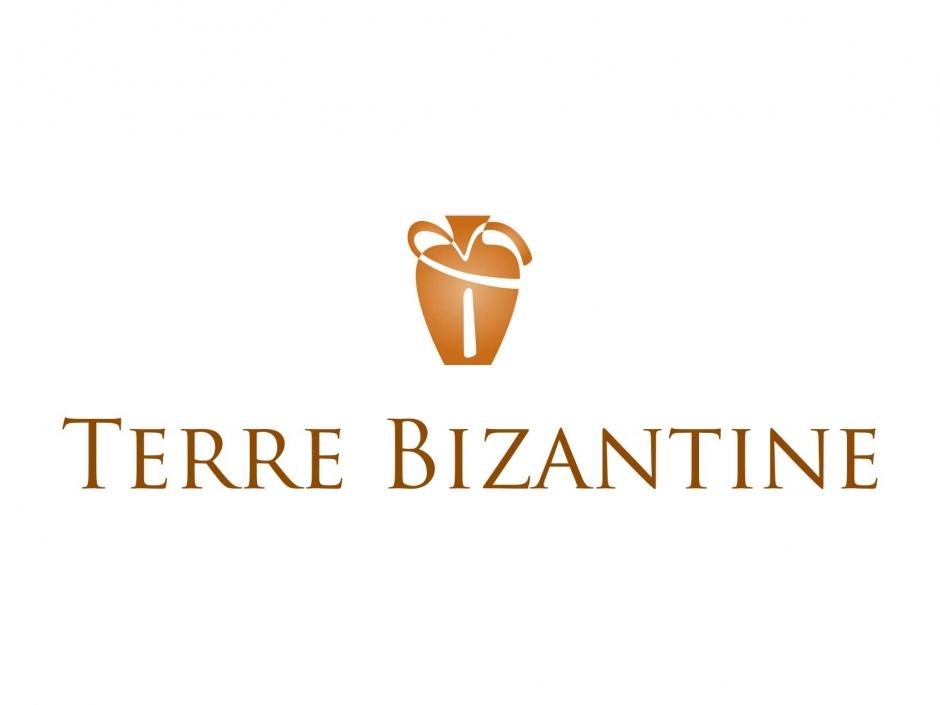 logo-terre-bizantine