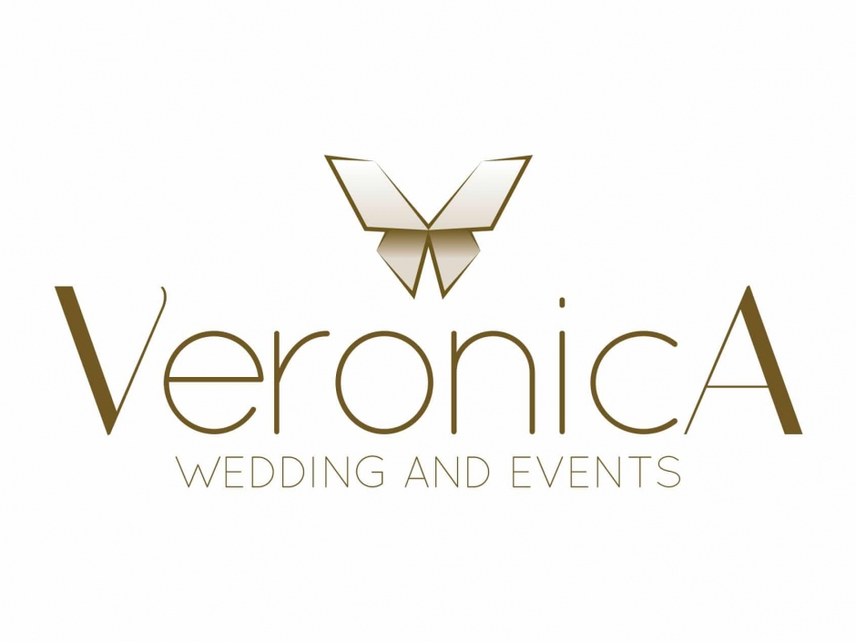 logo-veronica-events