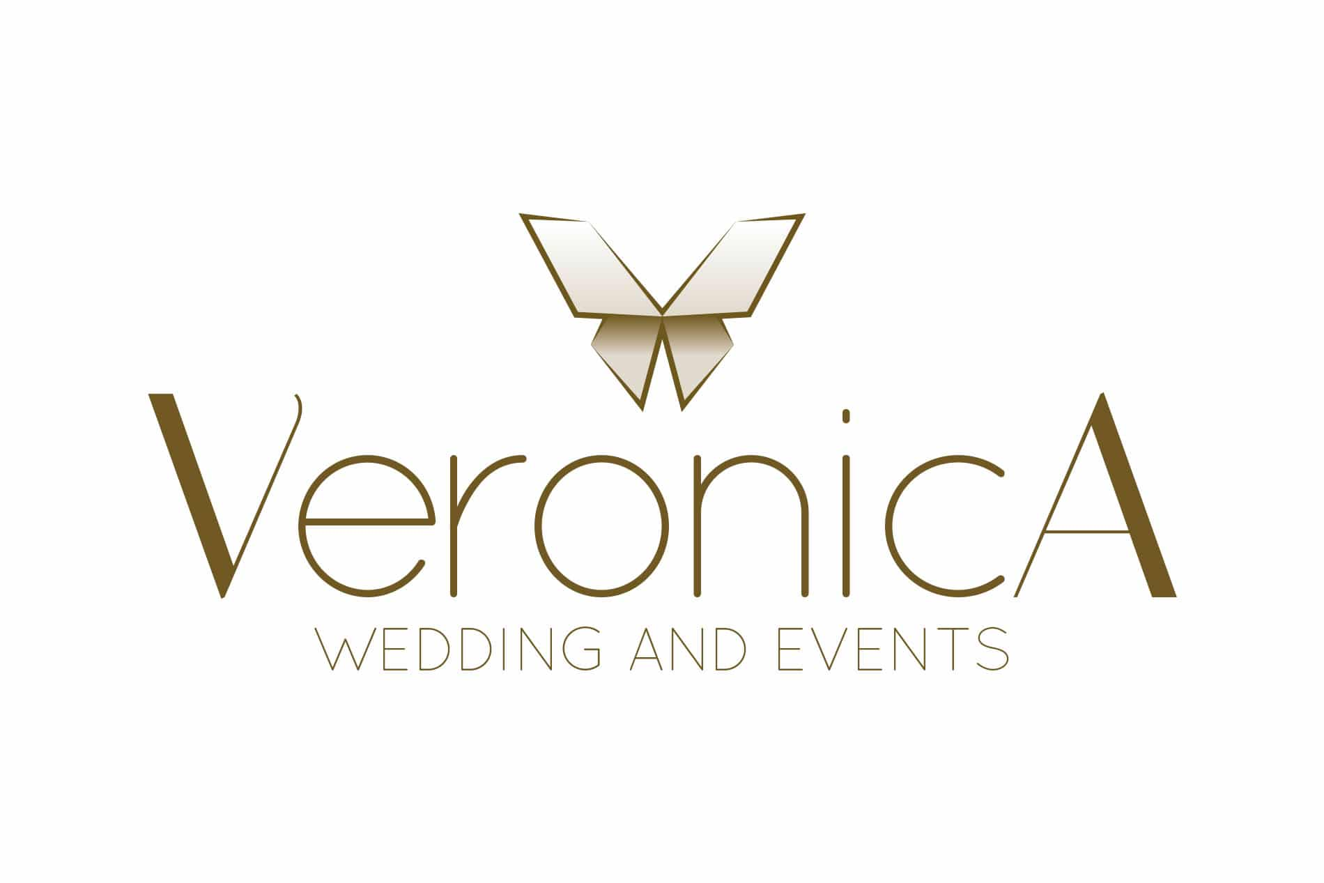 Veronica Events 1