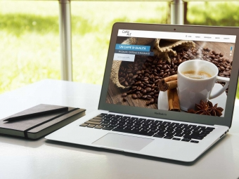 portale-caffe-art