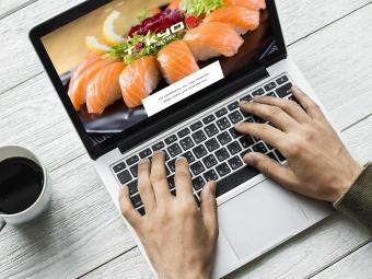 Tokyo Fusion Sushi - Ristorante giapponese a Rossano