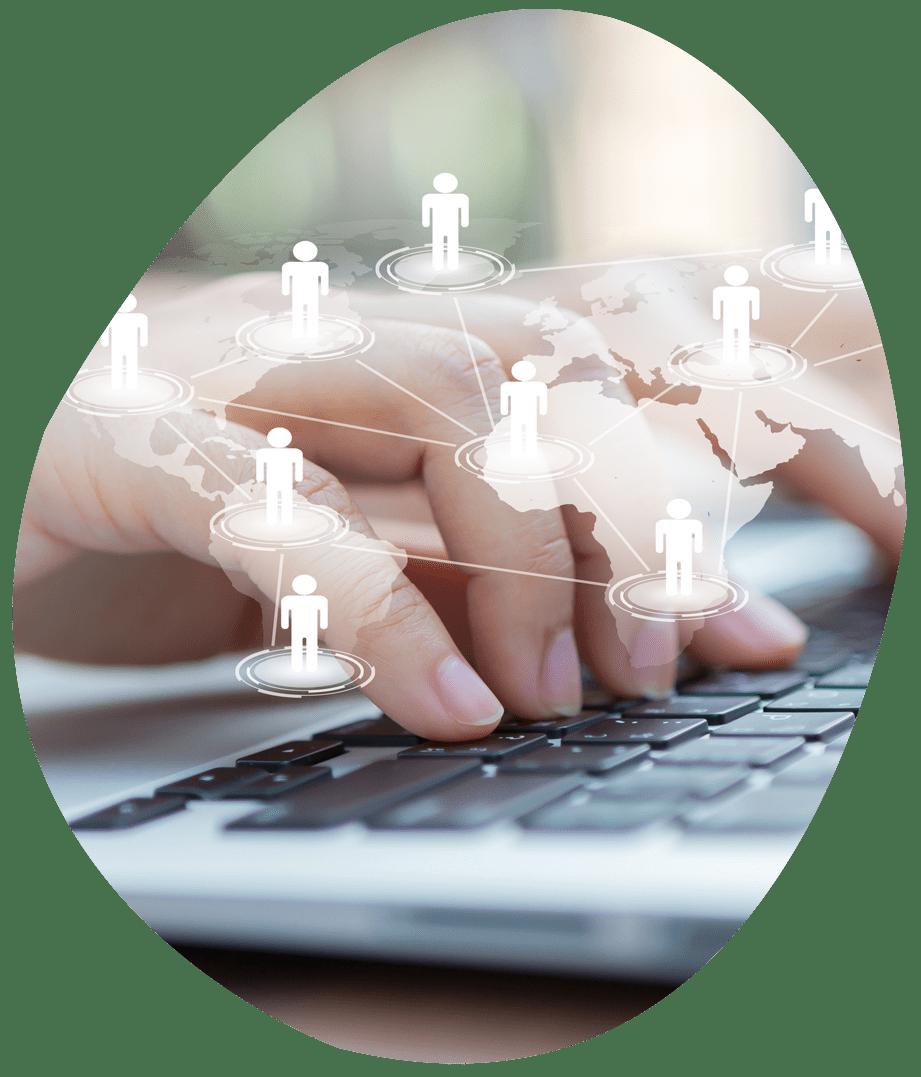 Web Design - Crea il tuo sito internet con AlphaDev