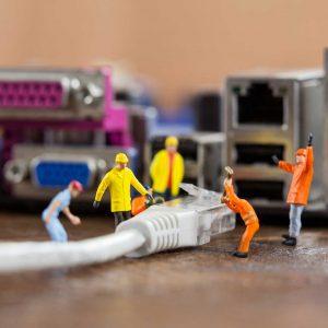 VPN? Cosa significa e a che serve