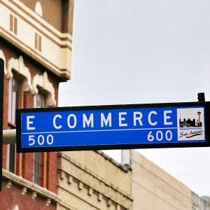 Conosci la normativa per aprire un e-commerce?