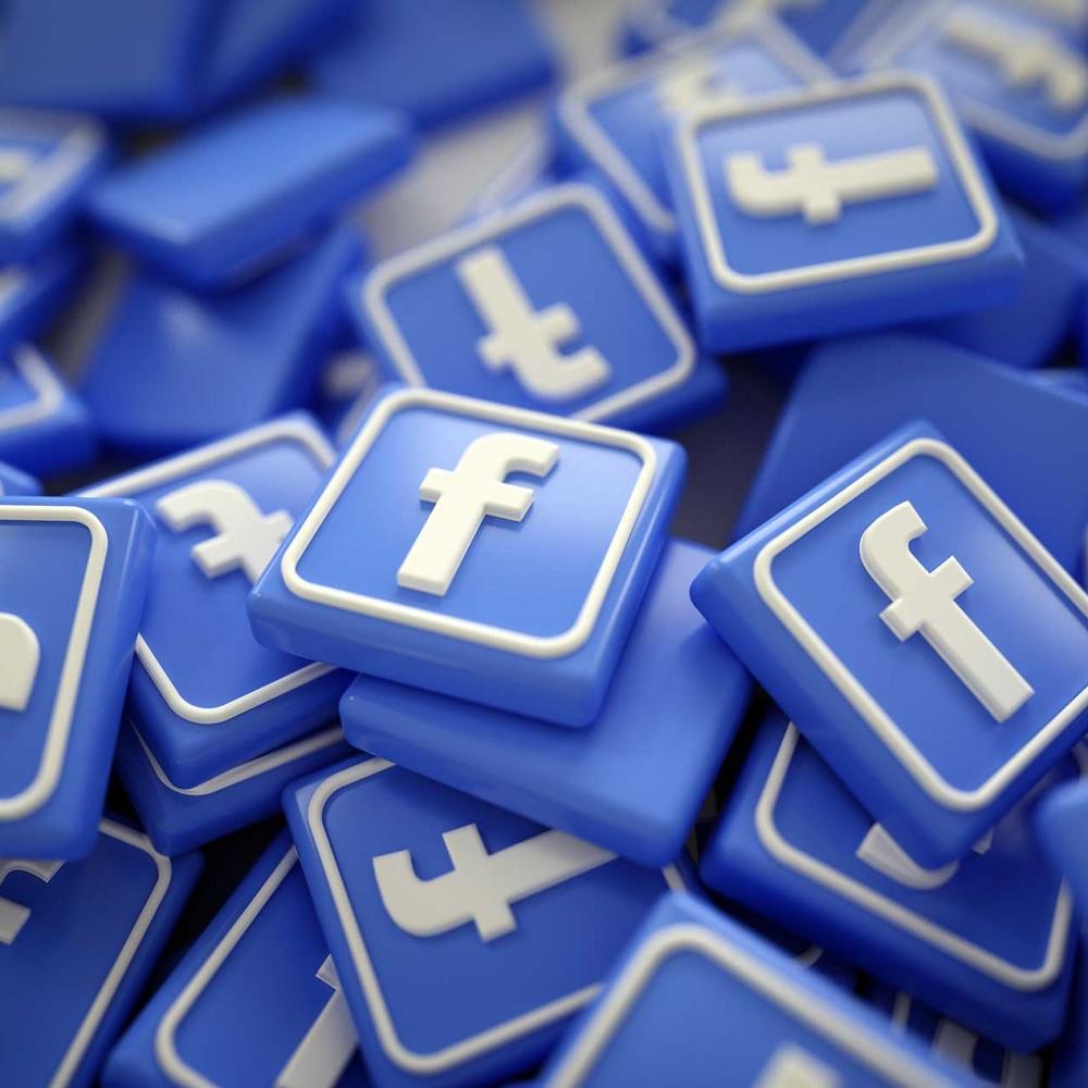 Differenza tra pagina e profilo Facebook