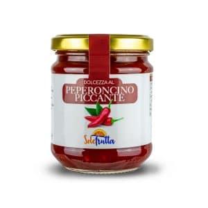Solefrutta - Produttori di marmellate e confetture 3