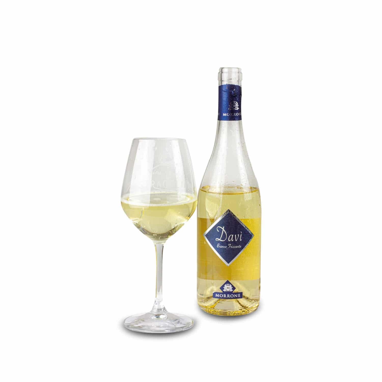Vino Stragolia - Azienda Agricola Morrone Davide 5