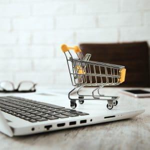 Gestire le spese di spedizione di un e-commerce