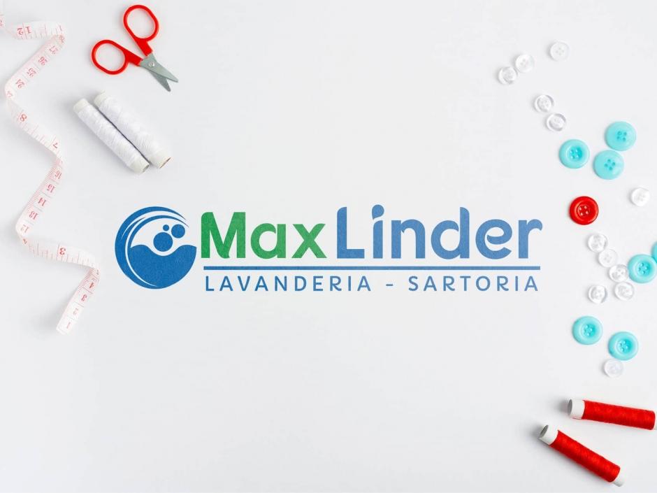 Max Linder Lavanderia - Sartoria
