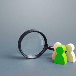 Come funziona un motore di ricerca