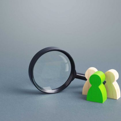 Ricerca - motori di ricerca - search engine