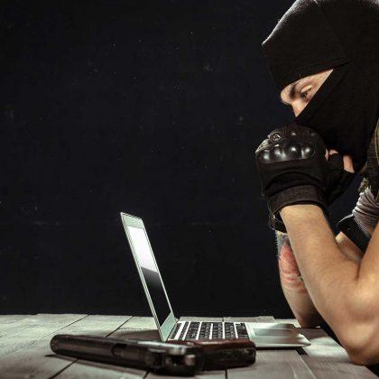 Cyberwarfare - Guerra cibernetica