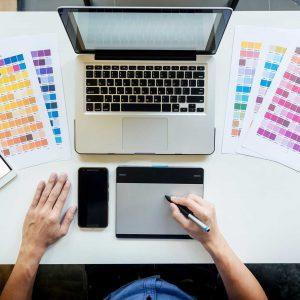 Il formato SVG, cos'è e a cosa serve