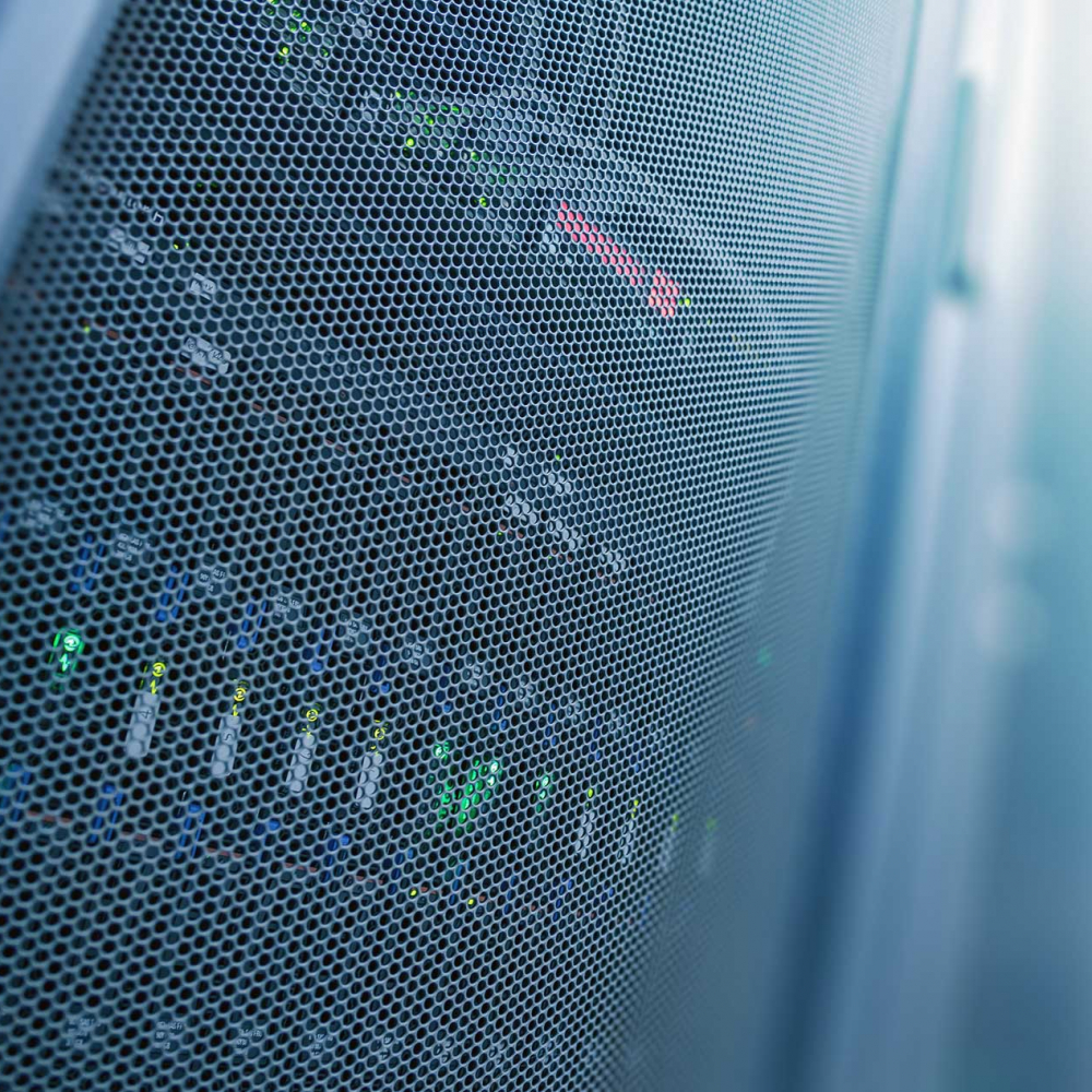 VPS - Virtual Private Server
