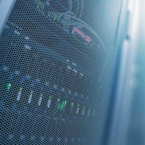 Che cos'è un VPS - Virtual Private Server